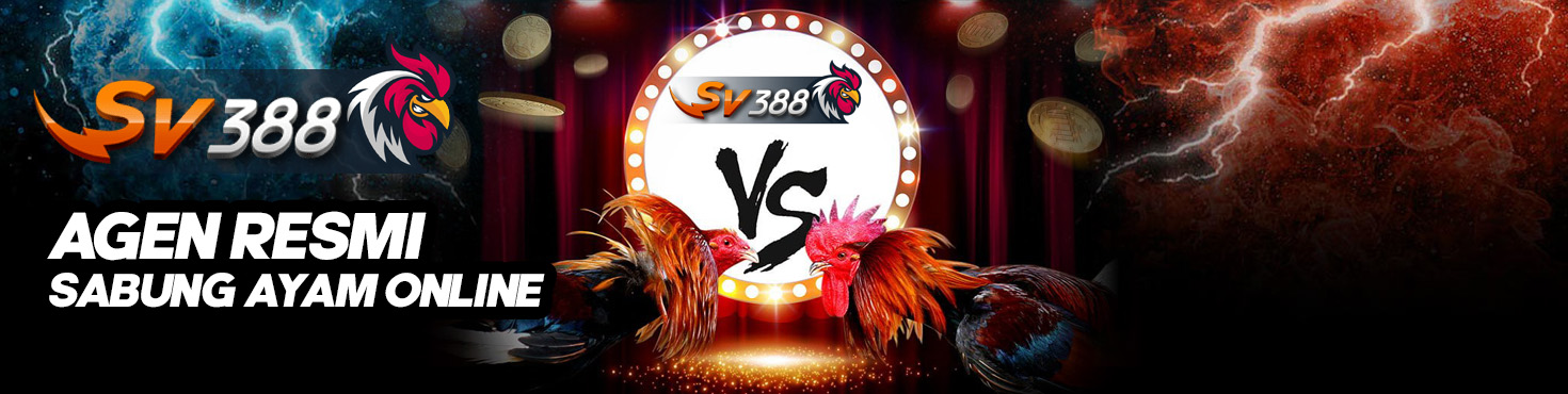 banner agen resmi sv388