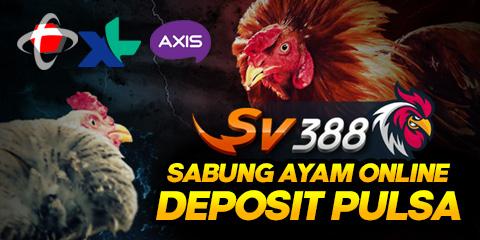 deposit-pulsa-sv388