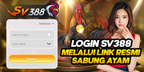 sv388-login